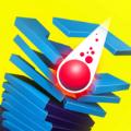 超级火爆球游戏