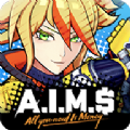 A.I.M.$官网版
