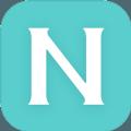 N0vaDesktop手机官方