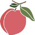 水蜜桃赚钱平台