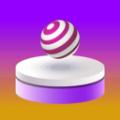 节奏小球io游戏