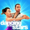 Dancing Star游戏