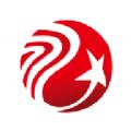 高县融媒体app