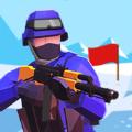 战地模拟器全面战争游戏