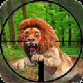 野外狩猎模拟器2020游戏