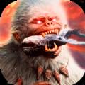 山海传说之异兽联盟官网版