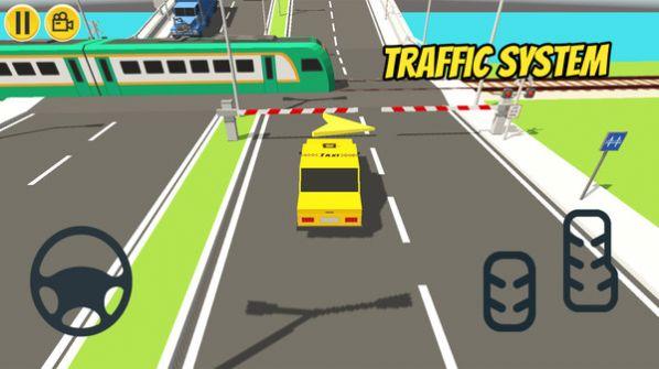 迷你司机官网版图3