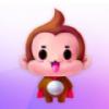吉吉语音app官方手机版下载