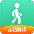 走路 多多软件官方app下载