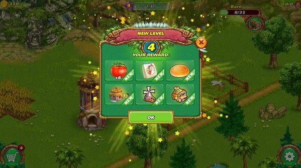 部落农场app图3