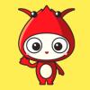 虾聊聊天软件app最新版下载