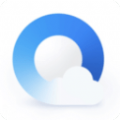 QQ浏览器手机安卓版