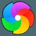 360极速浏览器2020新版本