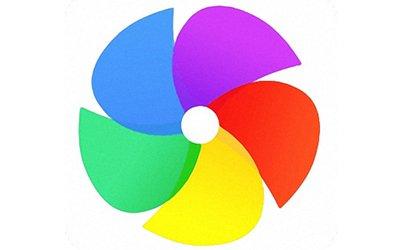 360浏览器如何拦截和屏蔽网页广告[多图]