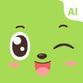 森林AI美术苹果版