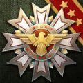 将军的荣耀3三神将破解版