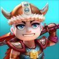 神话骑士无尽地牢官网版