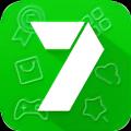7732游戏盒子官方版
