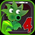 植物大战哥布林2破解版