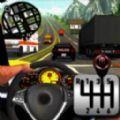 自由汽车城游戏