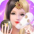 叶罗丽彩妆公主水萝莉更新版