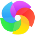 360极速浏览器2016版官方手机版下载