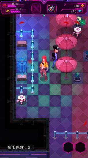 节奏乐园游戏最新安卓版图片1