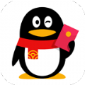 qq一笔画红包破解软件