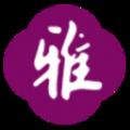 雅园生活app官方手机版
