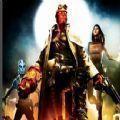 地狱男爵血皇后崛起免费版
