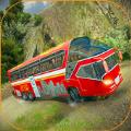 双层巴士公交车游戏