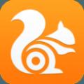 UC浏览器2020免费版