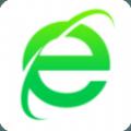 360浏览器2020最新版app免费下载