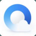 QQ浏览器2020新版本app官网下载