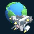 星球建造大师游戏