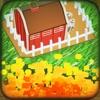 拯救农场于水火之中游戏