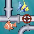 海底管道工游戏