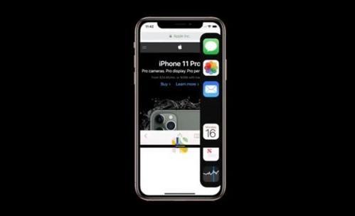 iPhone12更新iOS14.3后怎么样?iPhone12升级iOS14.3正式版评测[多图]图片2