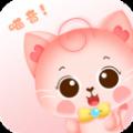 喵音语音交友软件app最新版
