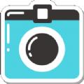二次元相机软件
