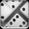 多米诺球球游戏