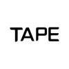Tape软件