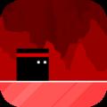 红色洞穴破解版