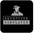 史上最骚大侦探游戏