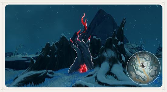 原神1.2版本白垩与黑龙更新内容有哪些?新版本活动玩法及奖励内容图文汇总[多图]