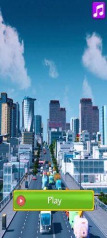 都市天际线手机版下载官方ios免费下载图片1