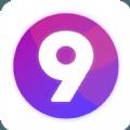 9社交软件app官方版下载