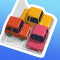 指尖停车3D游戏