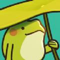 青蛙村庄游戏