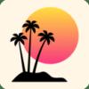 欢喜岛屿交友平台官网app下载